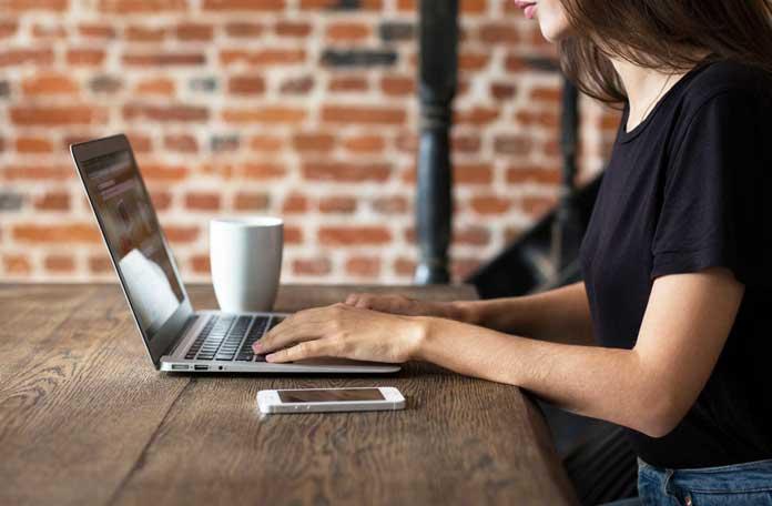 #MenoumeSpiti: 10 Skills που Μπορείς να Αναπτύξεις Remotely