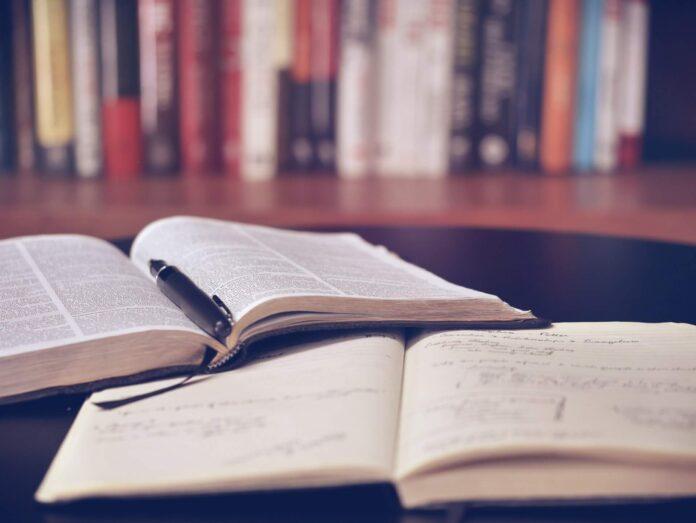 12 Digital Marketing βιβλία για τη συλλογή σου