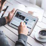 Mobile Marketing εναντίον Desktop Marketing