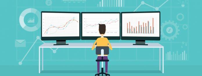 online-εργαλεία-παρακολούθησης-στατιστικών
