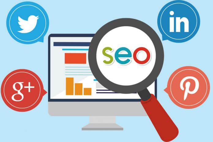 Επηρεάζεται το seo από τα social media;