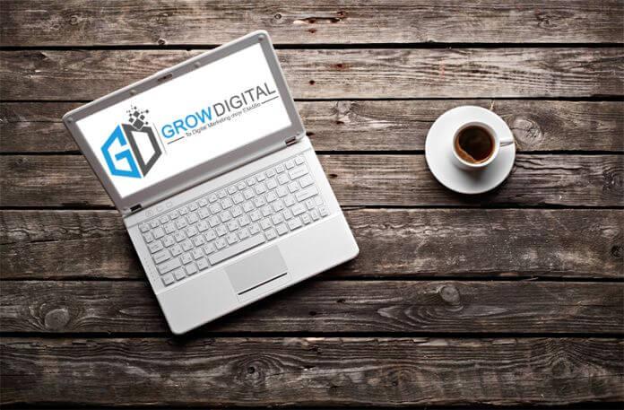 Content Marketing : Μάθε πως να γράφεις φανταστικά blog posts σε 10 βήματα
