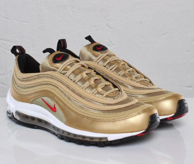 nike-air-max-millenium-gold