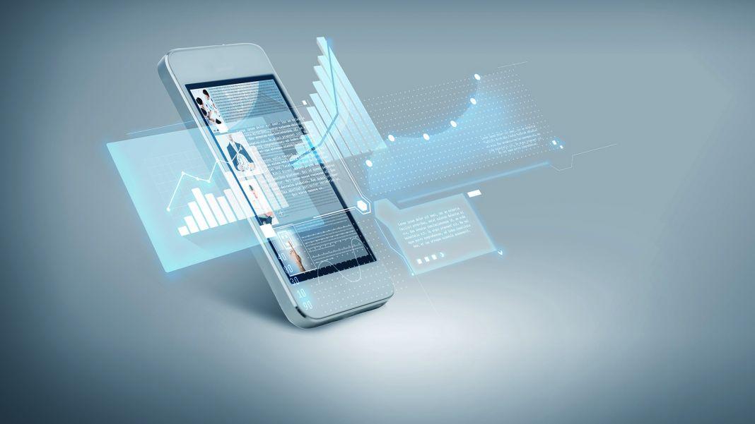 Tα 10 σημαντικότερα Digital Marketing Analytics που πρέπει να παρακολουθείς