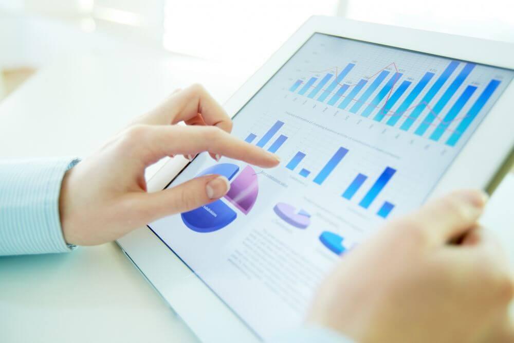 Μέτρηση νέων χρηστών μέσω του Google Analytics