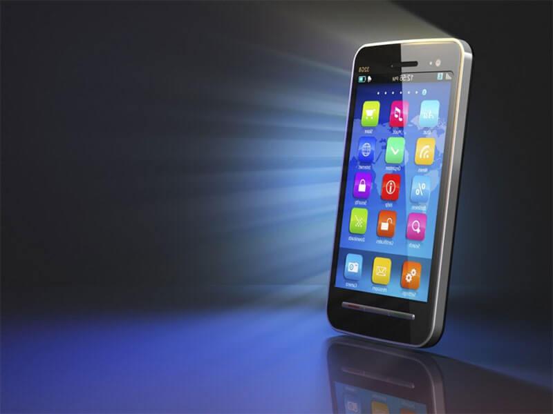 Από mobile συσκευές το 75% του web browsing μέχρι το 2017