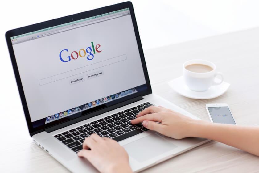 Δημοφιλείς αναζητήσεις στην Google για το 2016