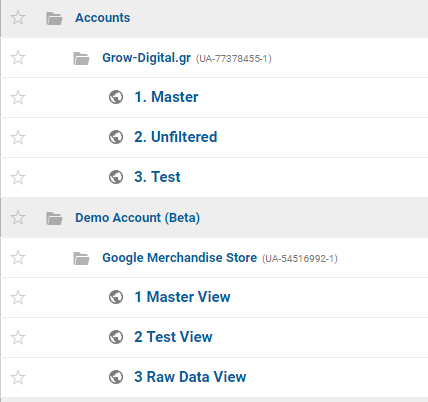 google-analytics-setup-view