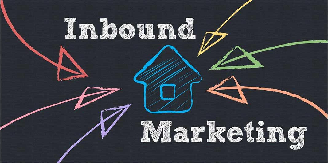 inbound marketing header