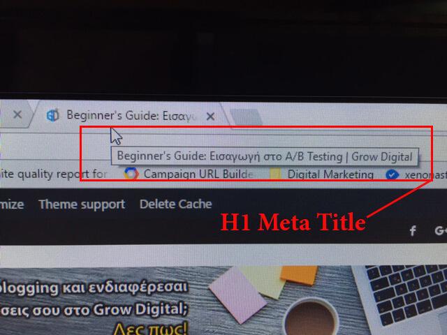 h1-meta-seo-title