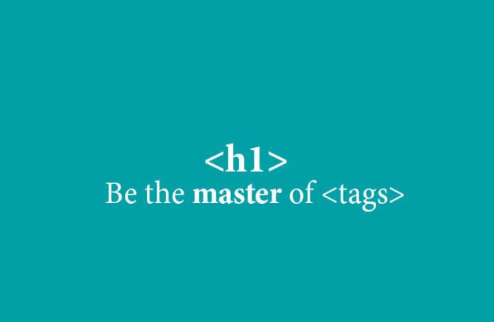seo-meta-tags-headings