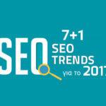 seo-trends-article-main-header