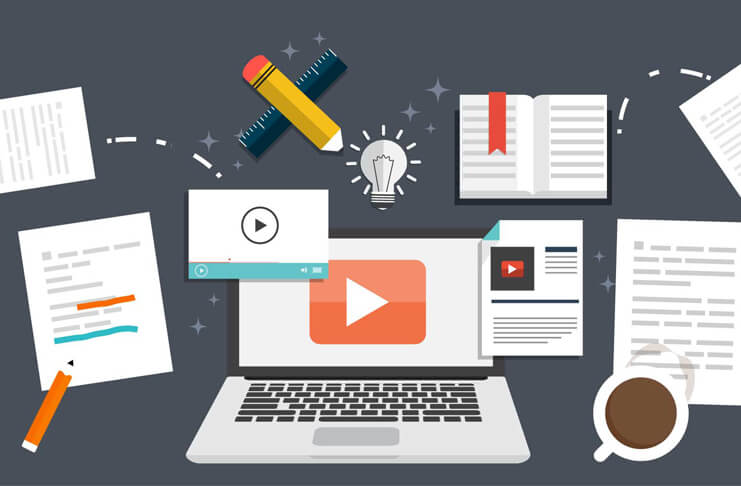 12 Content Marketing Tips