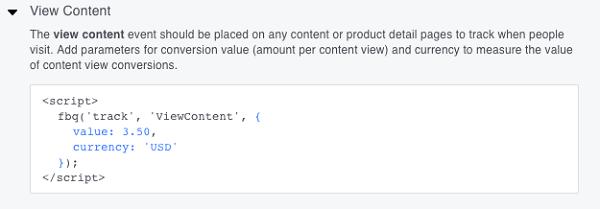 Πώς να Εγκαταστήσεις και να Χρησιμοποιήσεις το Facebook Pixel
