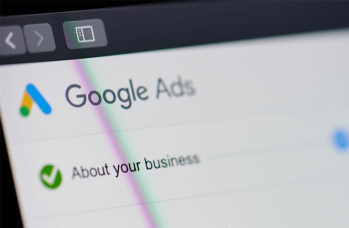 Google Ads: Τέλος στα Broad Match Modifier Keywords από Τέλη Ιουλίου