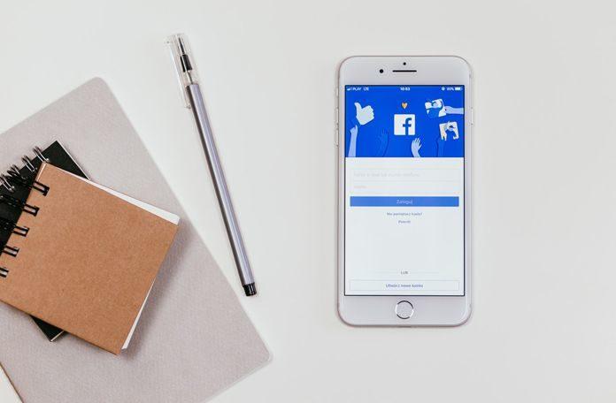 Intersecting Targeting στο Facebook - Αναλυτικός Οδηγός