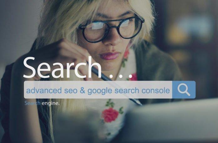 Google Search Console: Αυτές Είναι Οι Βασικές Λειτουργίες για Advanced SEO