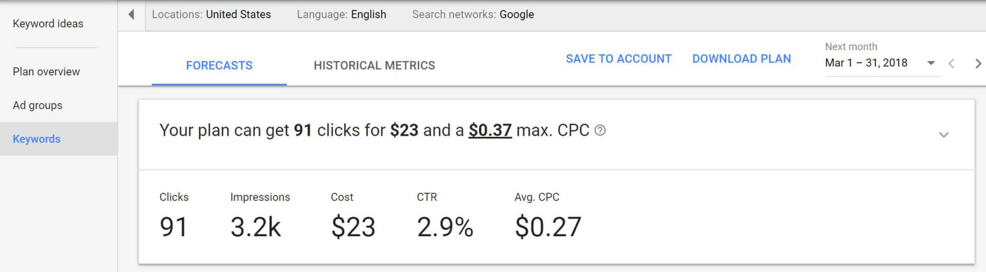 adwords-keyword-planner-forecast-new
