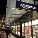 Amazon GO: Ένα Supermarket από το Μέλλον στο Παρόν!
