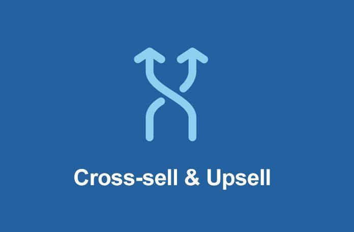 8 Τρόποι για Cross-Sell / Upsell Χρησιμοποιώντας Search & Social Ads