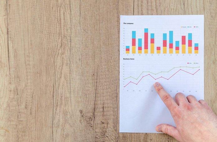 Data Analyst: Πώς θα Ακολουθήσεις το Επάγγελμα του Μέλλοντος