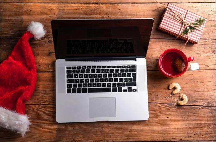 8 Απλές Συμβουλές για Digital Marketing Christmas Campaigns