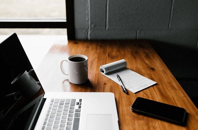5 Digital Marketing Εργαλεία για Ανάλυση Ανταγωνισμού
