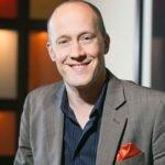 Digital Marketing Expert Chris Ducker