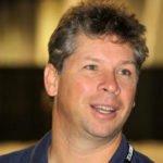 Digital Marketing Expert Danny Sullivan