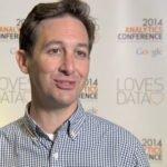 Digital Marketing Expert Joe Cutroni