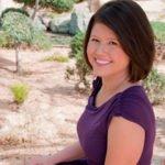 Digital Marketing Expert Kristi Hines