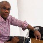 Digital Marketing Expert Ramon Ray