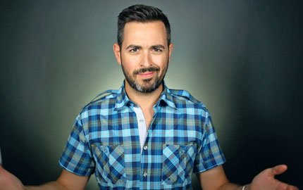 Digital Marketing Expert Rand Fishkin