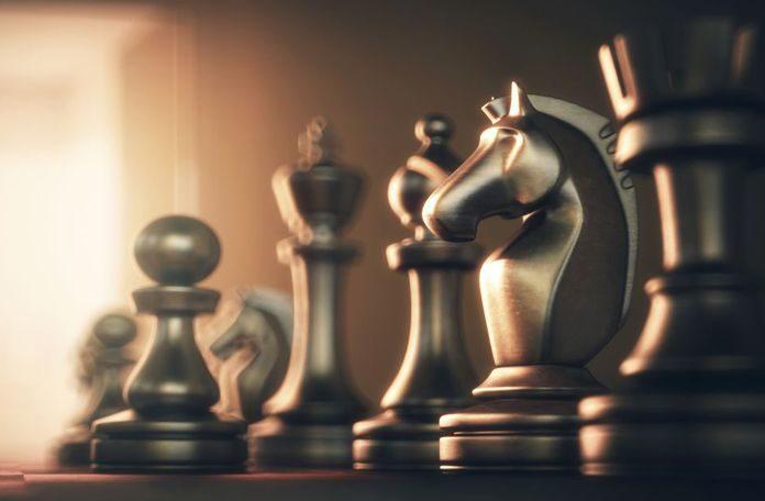 4 Δωρεάν Εργαλεία για Ανάλυση Ανταγωνισμού στα Social Media