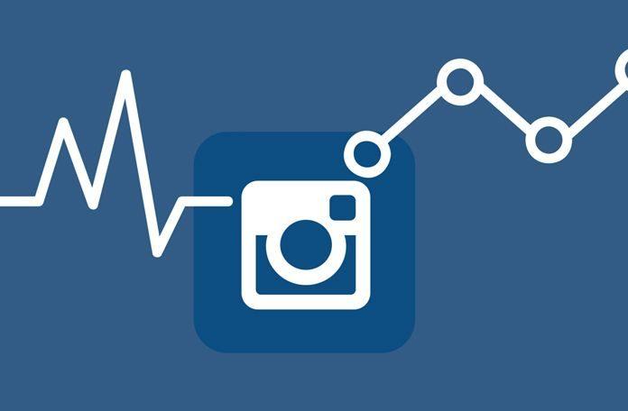 Ψάχνεις Δωρεάν Εργαλεία για Instagram Analytics; Βρες τα Εδώ
