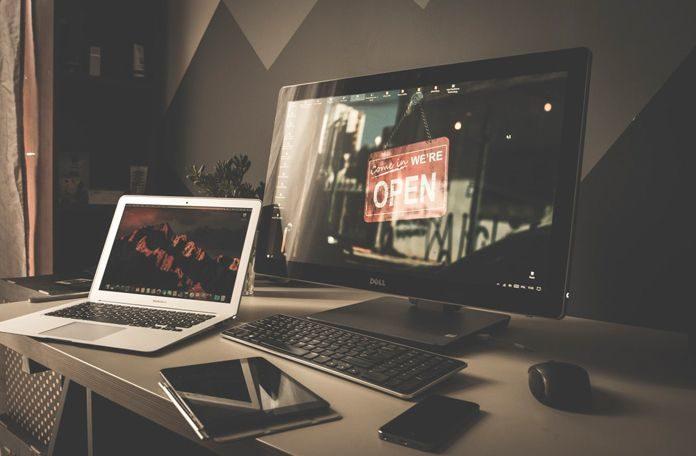 10 Δωρεάν Εργαλεία για Online Marketing (Μέρος 3ο)