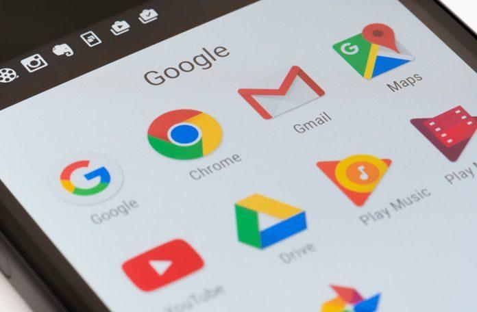 17 Google Marketing Εργαλεία που Θα Έπρεπε να Χρησιμοποιείς