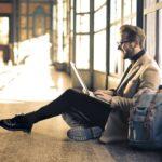 10 Δωρεάν Εργαλεία για Online Marketing (Μέρος 2ο)