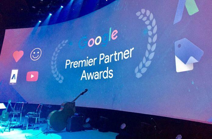 Αυτοί Είναι οι Έλληνες Finalists των Google Premier Awards 2018