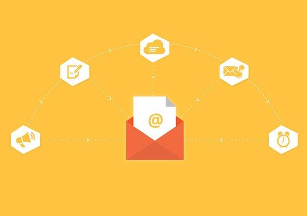 Πώς θα αξιοποιήσεις το email marketing automation στο ecommerce