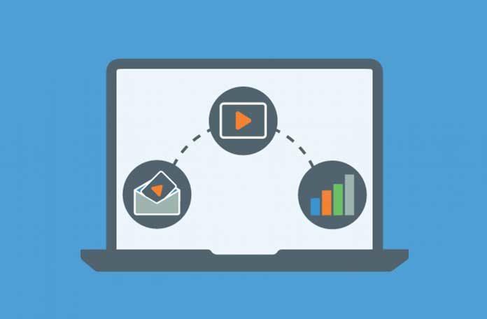 Πώς να Χρησιμοποιήσεις Video στο Email Marketing