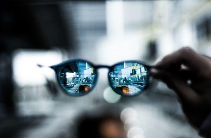 3 Εναλλακτικά Social Media Κανάλια για να Κάνεις τη Διαφορά