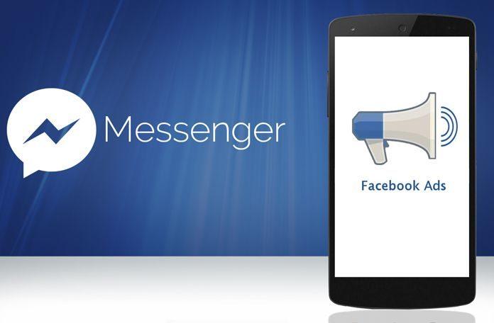 Facebook Messenger Ads: O Απόλυτος Οδηγός για Marketers.