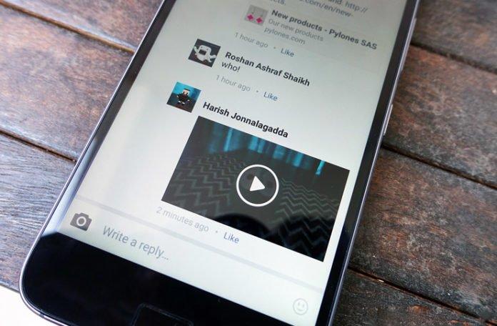Μέθοδοι Μέτρησης της απόδοσης των Facebook videos