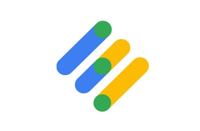 Ενίσχυση $340 Εκ. σε Google Ads Προσφέρει η Google για Διαφημιζόμενους