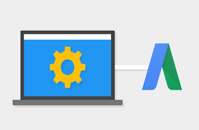 Free Google Ads Script - Σύγκρινε το Search Behavior Πριν και Κατά τη Διάρκεια του Covid-19