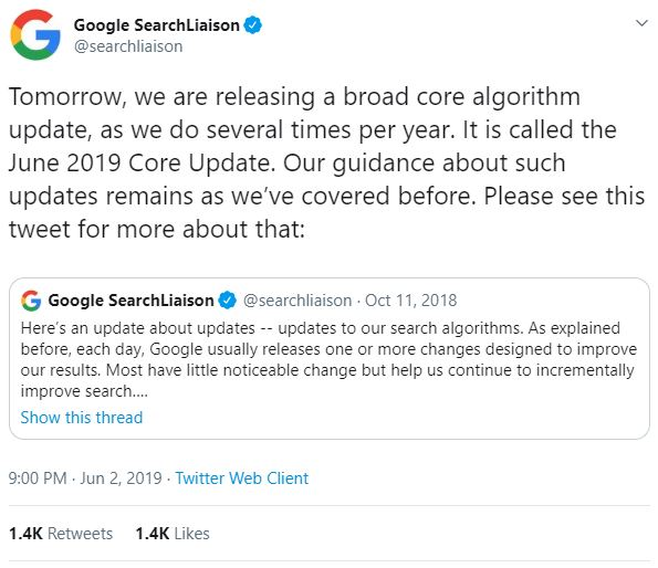 google-annotations-3