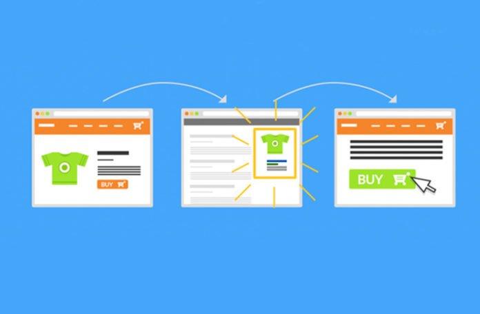 Google Dynamic Remarketing 5 Βέλτιστες Τεχνικές για Υψηλότερο ROAS