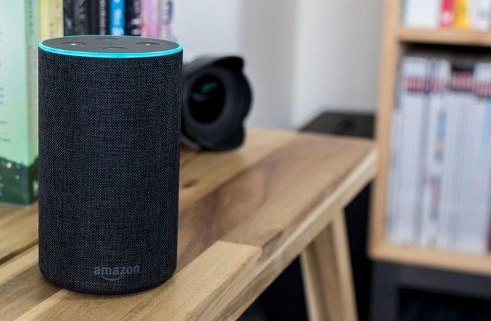 Το Google Home Κερδίζει Έδαφος Έναντι του Alexa, το Apple HomePod στην 4η Θέση