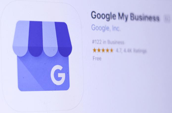 Το Google My Business Αφαιρεί Προσωρινά Λειτουργίες Λόγω COVID-19